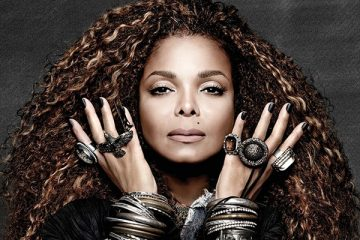 Photo: Facebook @JanetJackson