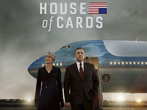 Kuća od karata/ Photo: imdb.com