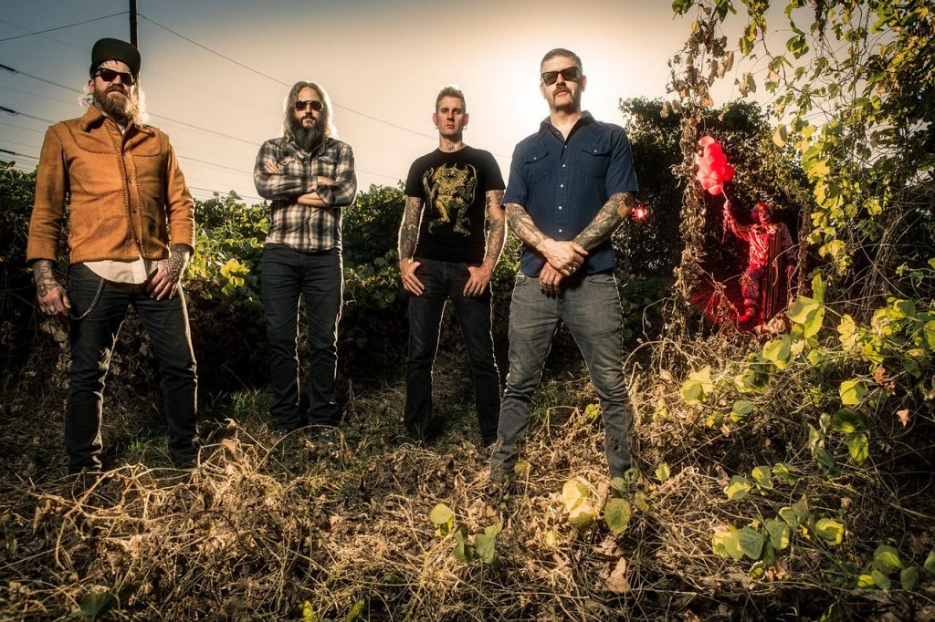 Mastodon/ Photo: Facebook @Mastodon