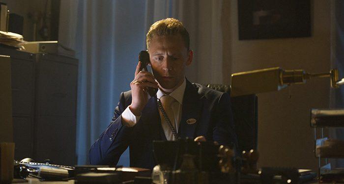 Noćni menadžer/ Photo: imdb.com