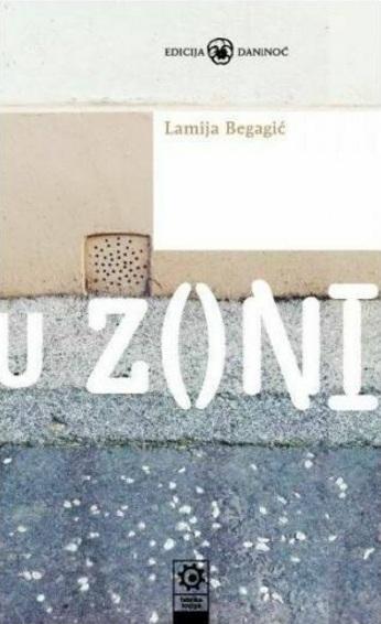 u yoni 1