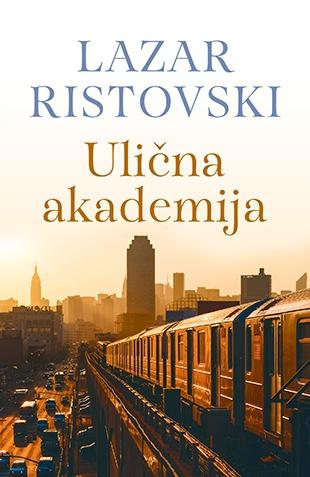 ulicna_akademija-lazar_ristovski_v