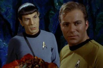 Star Trek/ Photo: imdb.com