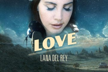 Lana Del Rej/Photo: Promo