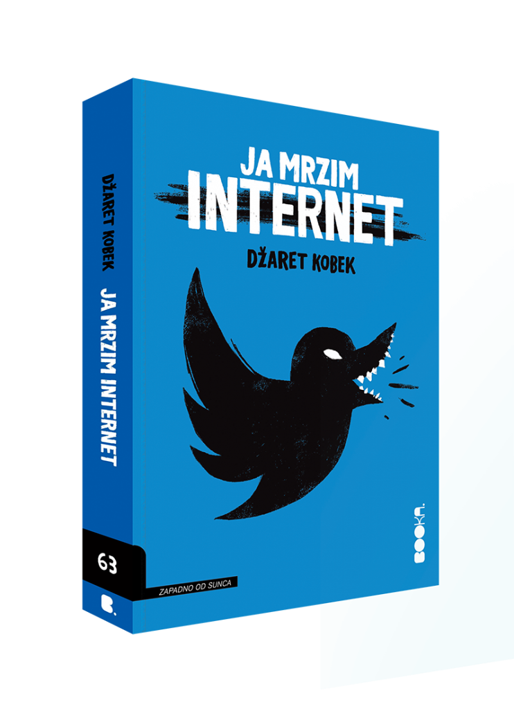 Ja-mrzim-internet-3D-small