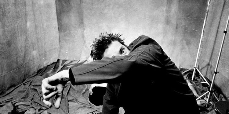 Džoni Lajdon/Photo: Norman Seeff