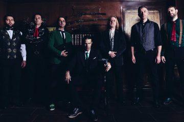 Orthodox Celts/ Photo: Promo