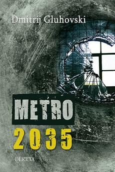 metro 1 face