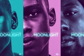 Moonlight/Photo: Promo