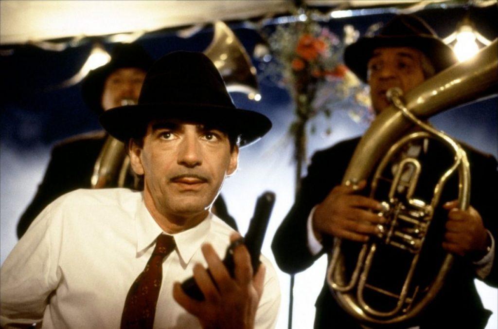 Podzemlje/ Photo: imdb.com