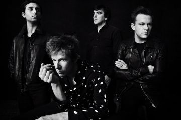 Spoon/ Photo: Promo
