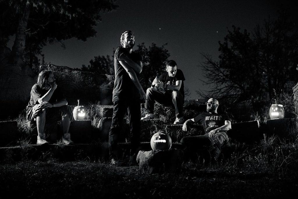 Fluid Underground/ Photo: Promo (Đorđe Stojiljković