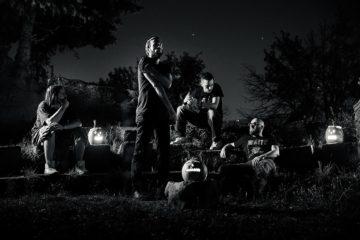 Fluid Underground/   Photo: Promo (Đorđe Stojiljković)
