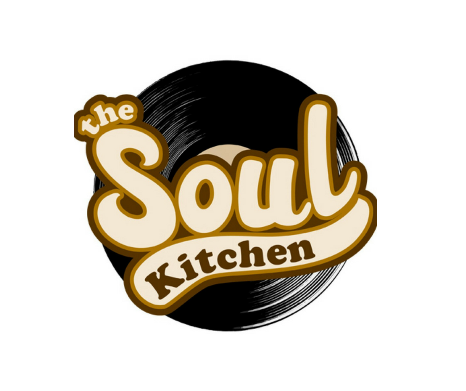 Photo: Facebook/Soul Kitchen band