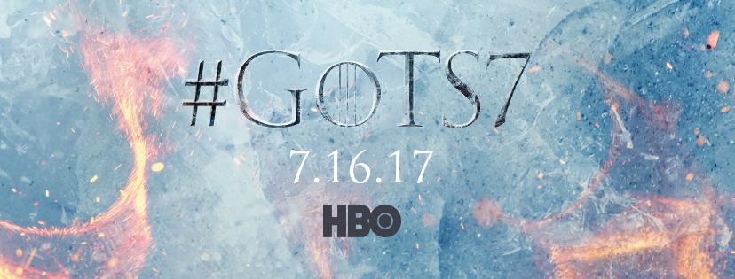 GAme of Thrones/Photo: facebook promo