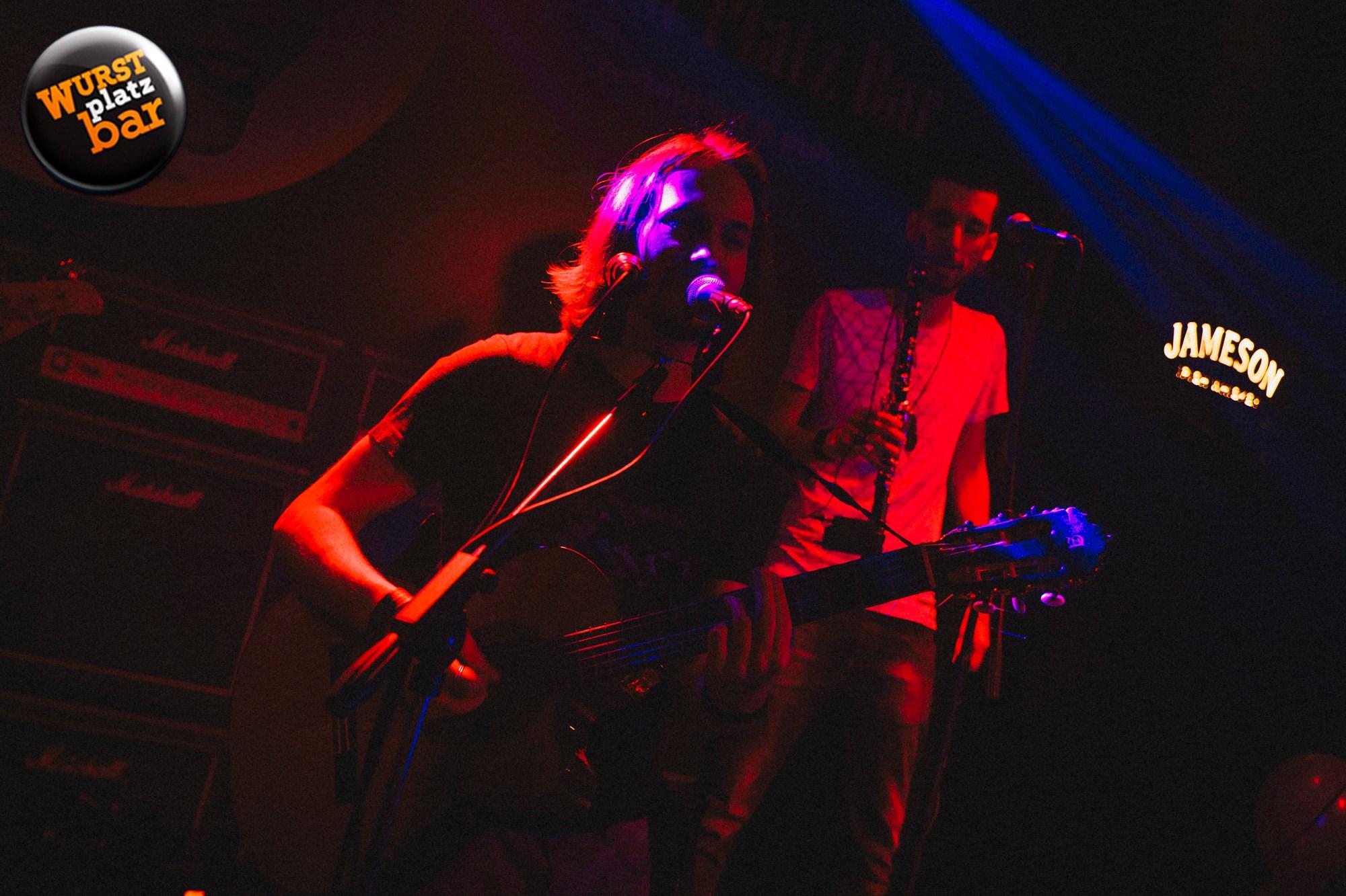 Gitarinet Groove System/Photo: Promo