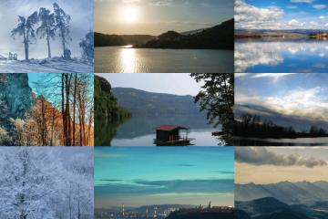 Slike Srbije/ Photo: Promo