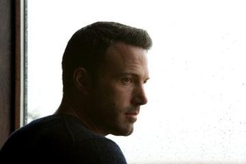 Ben Aflek/ Photo: imdb.com