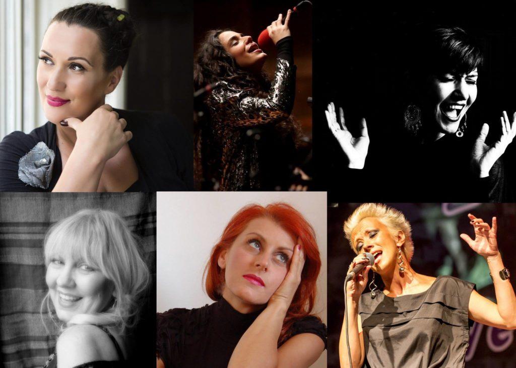 "Photo: Facebook/ Jazz club ""Mihailo Miša Blam"""