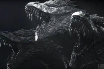 GAme of Thrones/Photo: YoutTube printscreen