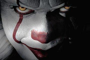 It/Photo: imdb