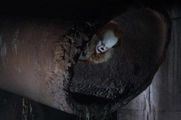 It/ Photo: imdb.com