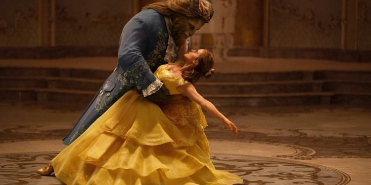 Lepotica i zver/ Photo: imdb.com