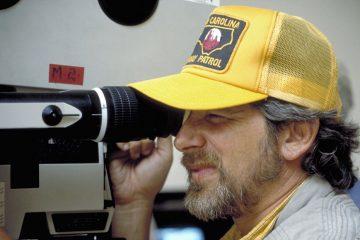 Stiven Spilberg/ Photo: imdb.com