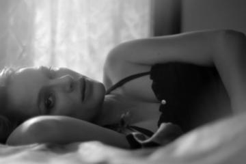 Natali Portman/Photo: YouTube printscreen