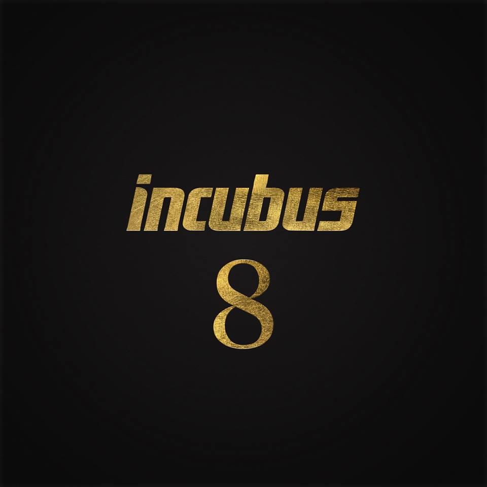 Photo: Facebook @incubus