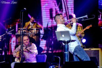 Dejan Petrović/Photo: dejanpetrovic.com