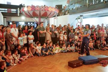 Cvijeta Zuzoric/ Photo: Promo