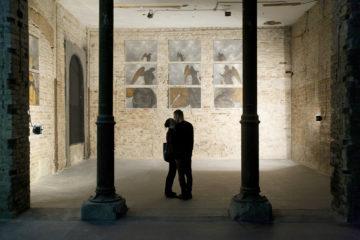 Muzej grada Beograda/ Photo: Promo