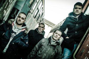 Pogonbgd/ Photo: Promo