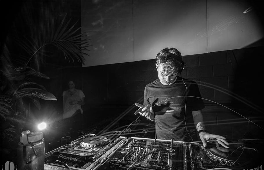 Adisson Groove/ Photo: Promo