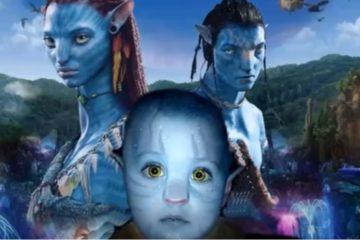 Avatar/ Photo: youtube.com printscreen