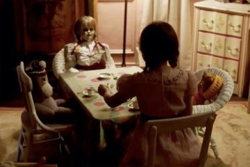 Annabelle: Creation/ Photo: imdb.com