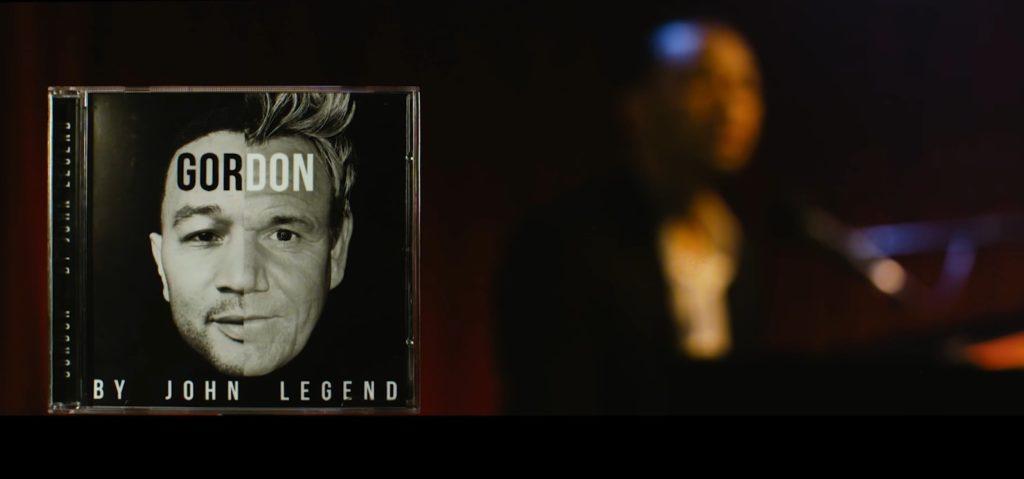 Džon Ledžend i Gordon Remzi/Photo: YouTube printscreen