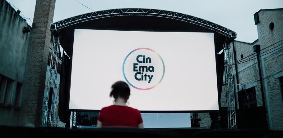 Photo: cinemacity.org