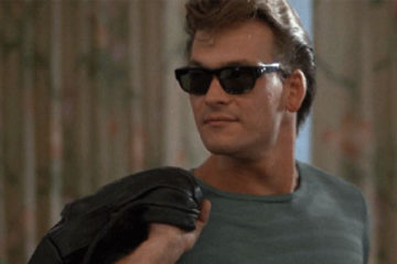 Patrik Svejzi/Photo: YauTube printscreen