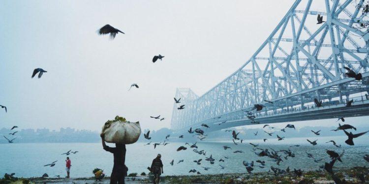 """Muhamed Amir Hamdža (Bangladeš) – """"Haurski most"""""""