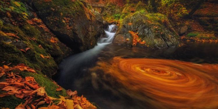 "Ivan Miladinov (Bugarska) – ""Stara reka"""