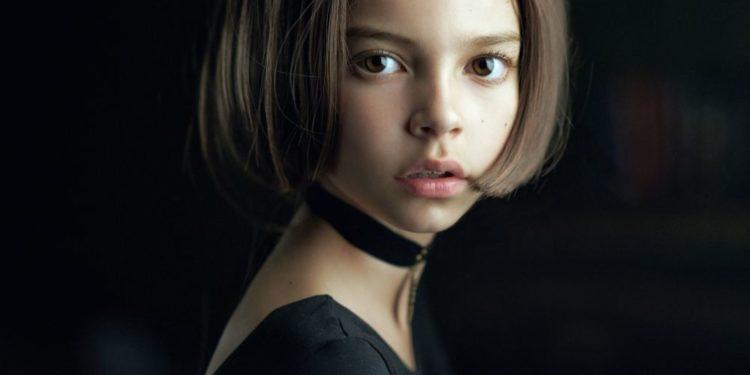 """Aleksandar Vinogradov (Rusija) – """"Matilda"""""""