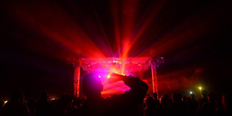 SSF/Photo: facebook@SouthernSoul Festival