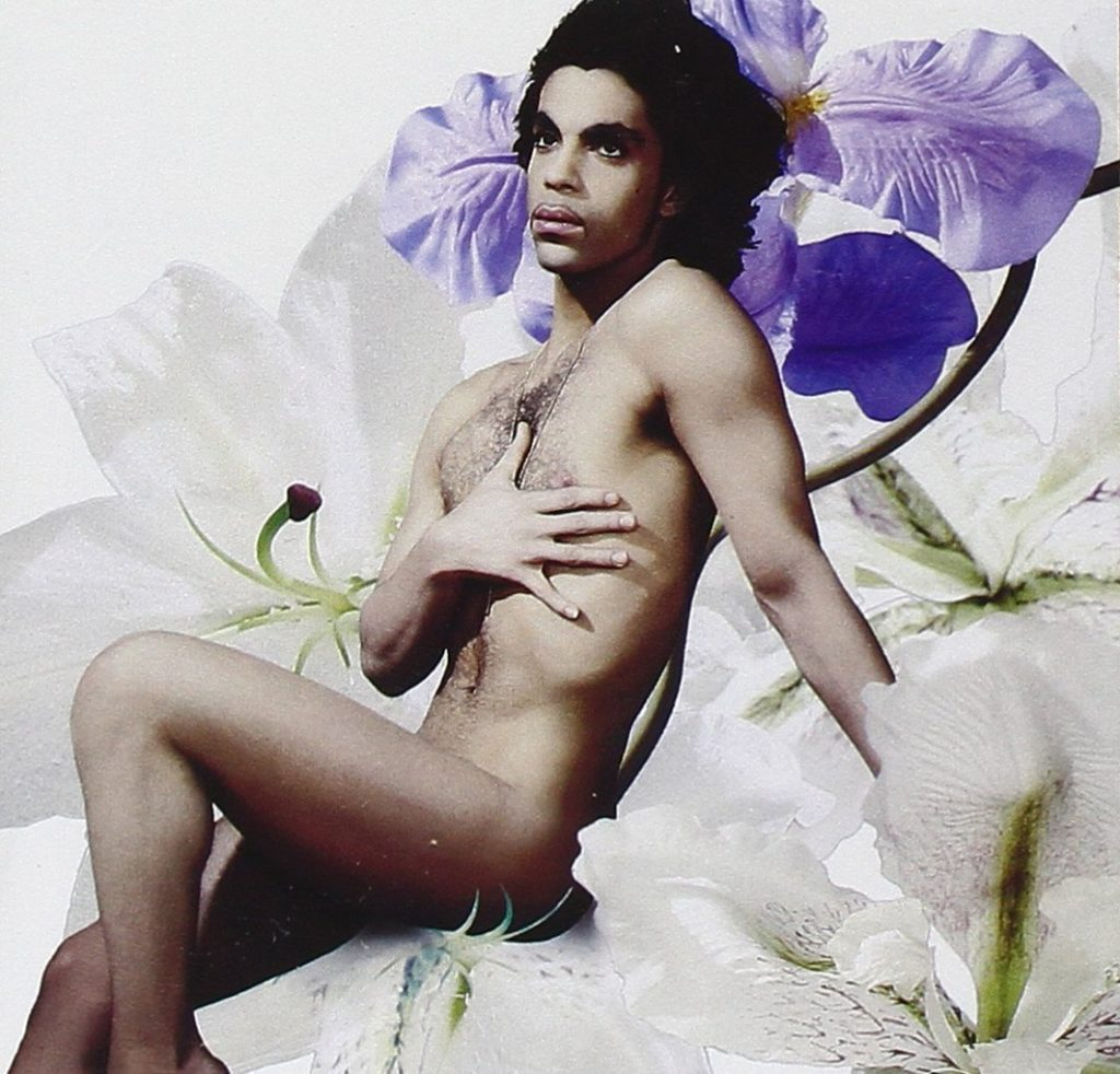 Prince/Photo: Promo