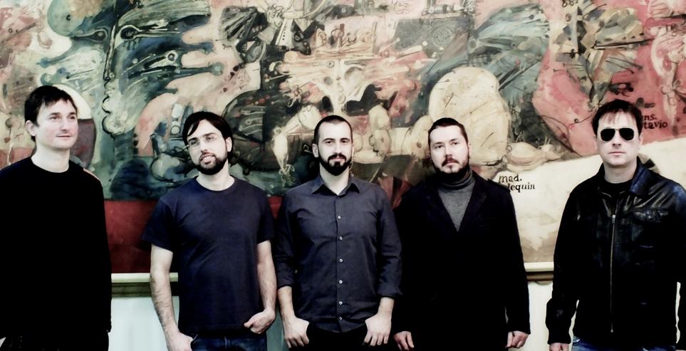 Eleven/Photo: MTV promo