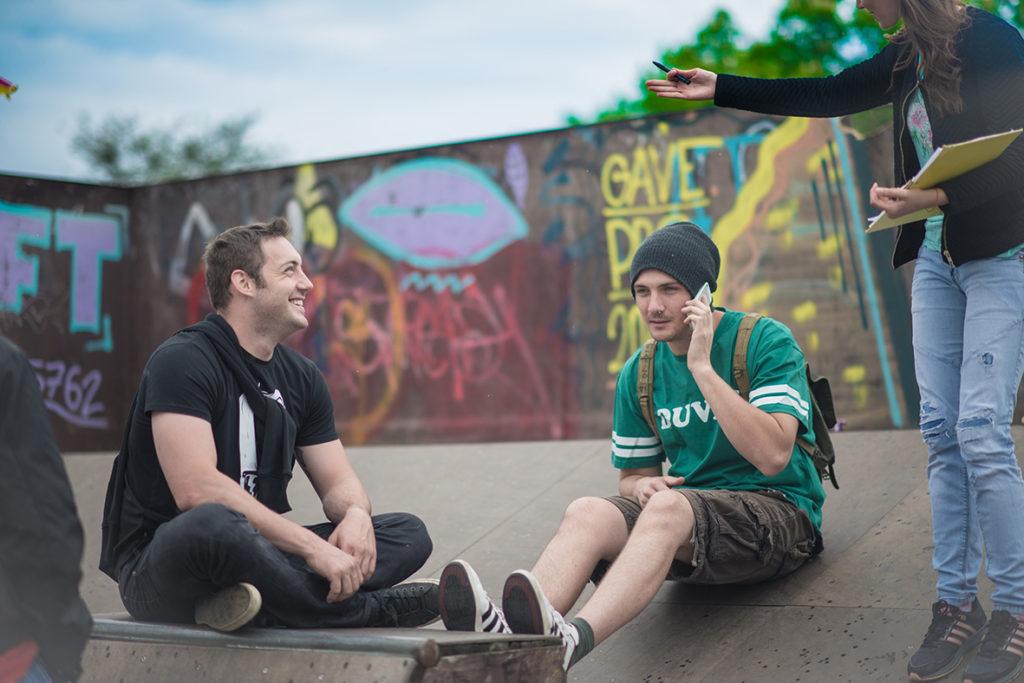 Život po Moskriju/Photo: Promo