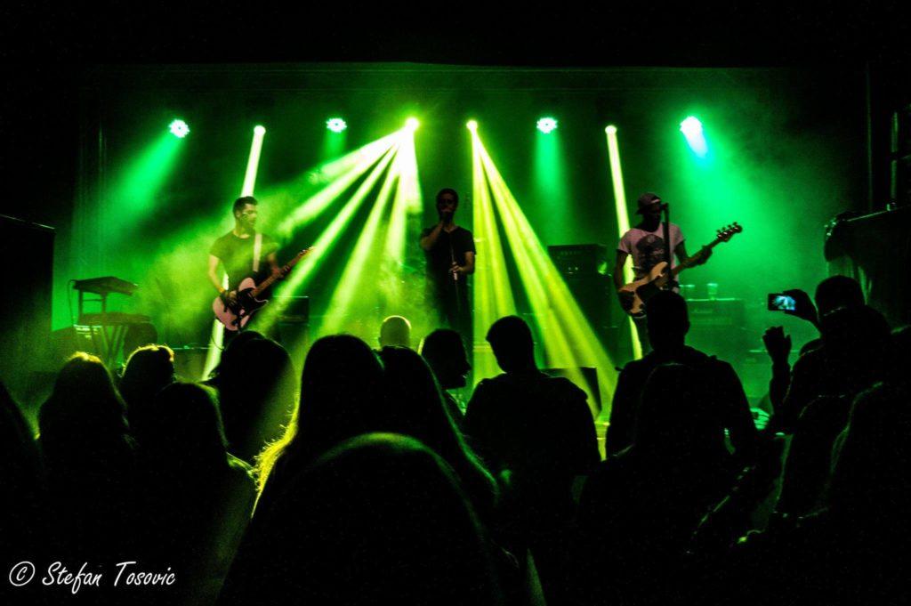 Eastock/ Photo: Promo