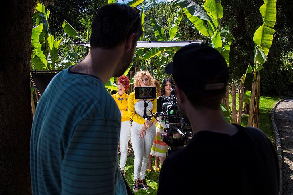 The Frajle/Photo: Promo