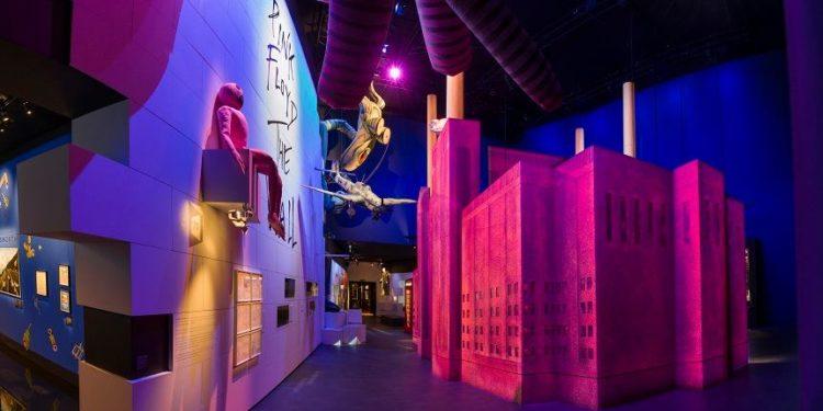 Their Mortal Remains/ Photo: Facebook @victoriaandalbertmuseum